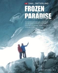 frozenparadise-klein_1